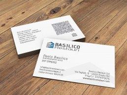 biglietto-da-visita-basilico-restauri