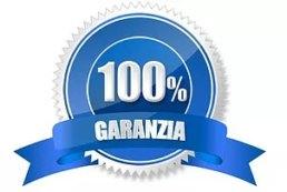 Epigrafia Studio garanzia 100