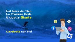 slide-nel-mare-del-web-cavalcala-con-epigrafia-studio