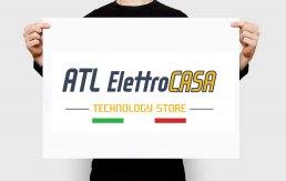 logo-atl-elettrocasa-negozio-vendita-elettrodomestici